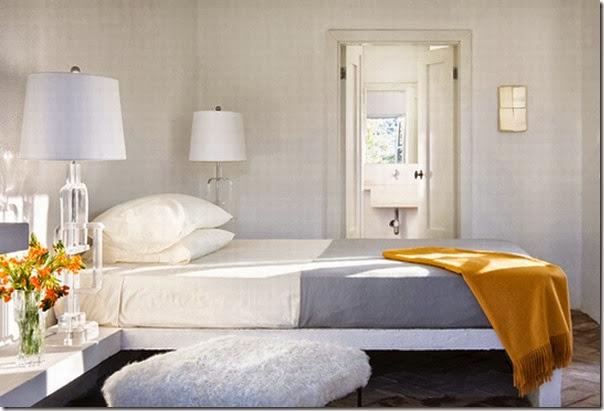 case e interni - 10 modi per trasformare camera da letto (15)