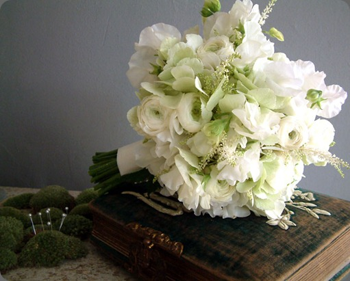 saipua_bouquet4