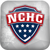 The NCHC