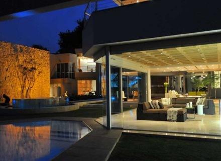 fachada-glass-hause-arquitectura-contemporanea