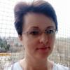 Agnieszka Rybska