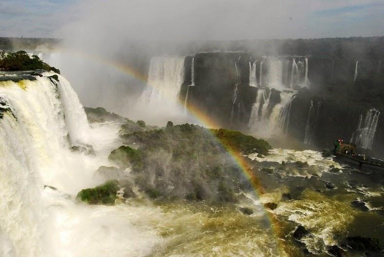 guaira-falls-5
