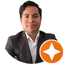 Marco Rodriguez Giron