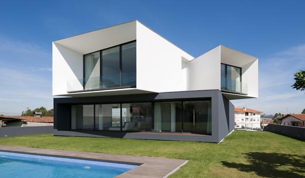 piscina-vivienda-moderna