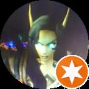 Image Google de Aurora MIHALEC SPORTES