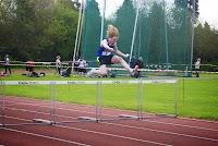 Southern League - Swindon April 2012 004.JPG