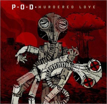 POD_MurderedLove