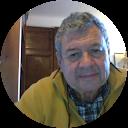 Image Google de Robert Gillino