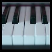 Klavijatura Mihajlo