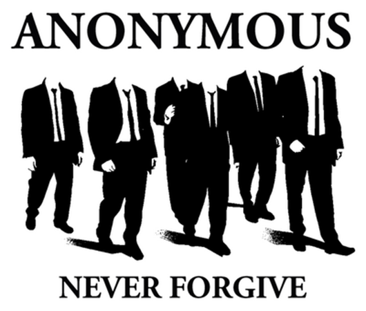 anonymous_never_forgive