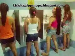 Funny Naughty girls pics for whatsapp