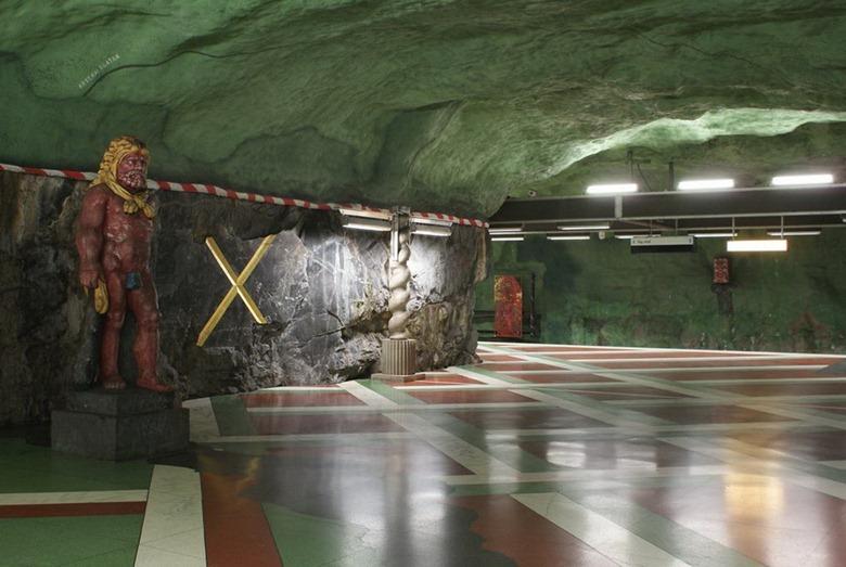 stockholm-subway16