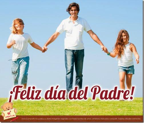 feliz dia del padre airesdefiestas com (17)