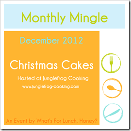 MonthlyMingleBanner DEC_2012