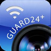 Guard24+