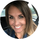 buy here pay here Olathe dealer review by Carrie Schmidt