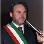 Nino Aquilino  (Insieme per Cattolica)  dal 26-05-02 al 14-05-07