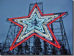 Roanoke_star