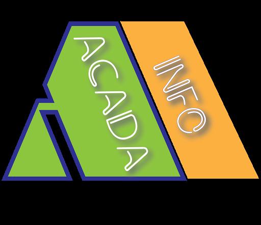 acadainfo