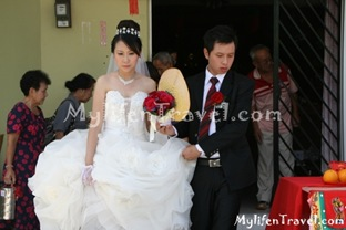 Chong Aik Wedding 351