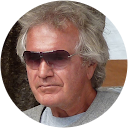 Paul Mattijsen