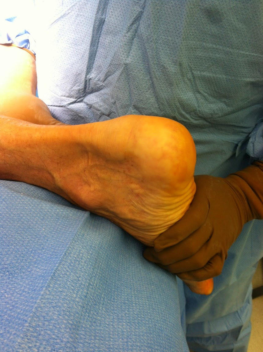 Top Podiatrist In Naples Podiatry Naples Family Foot And