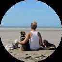 Image Google de Mes Aventures Canines