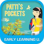 Patti's Pockets