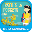 Patti's Pockets icon