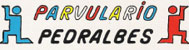 parvulariopedralbes.jpg