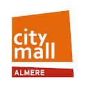Citymall Almere icon
