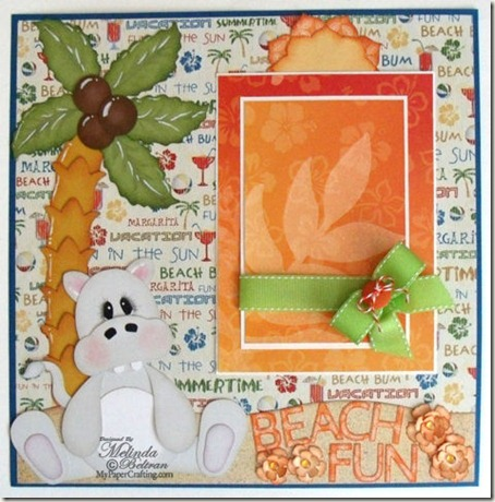cricut artiste hippo piecing-475