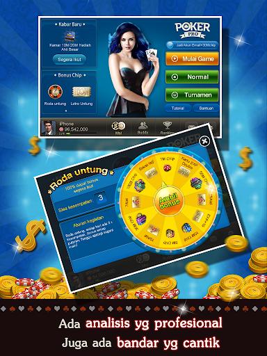 玩免費紙牌APP|下載Texas Poker.ID app不用錢|硬是要APP