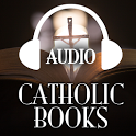 Audio Catholic Books icon