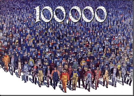 100000.visitors.up