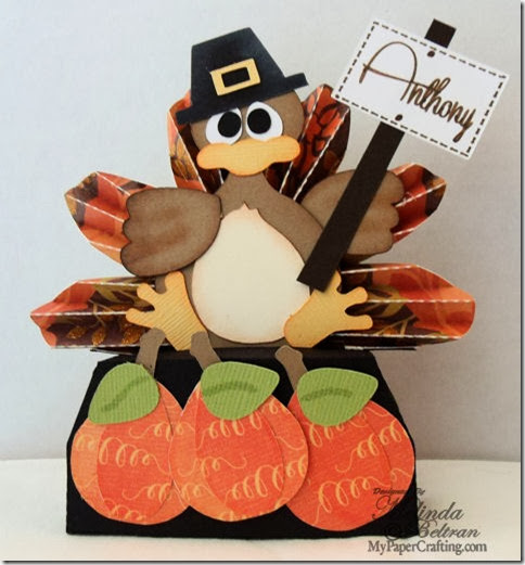 boy turkey place card-480