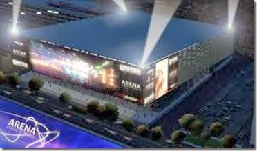 arena ciudad de mexico 2019 cartelera y boletos para los conciertos