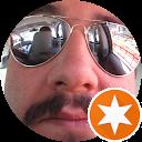 Immagine del profilo di Rob Cartman