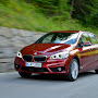 BMW-2-Serisi-Active-Tourer-14.jpg