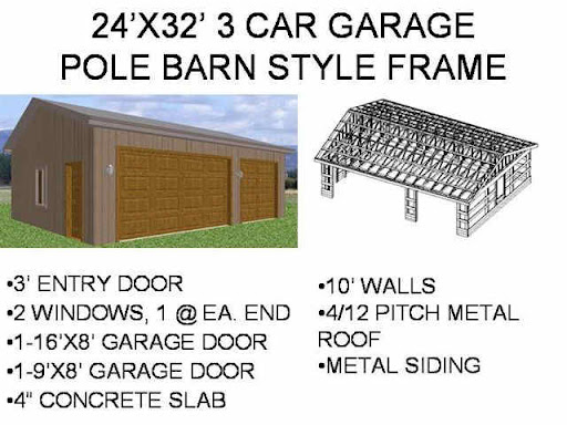 How To Storage Shed 12x16 Shed Plans And Material List 59996