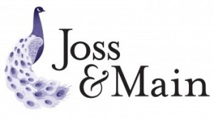 joss-and-main-logo