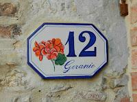 Casabianca Geranio_Asciano_20