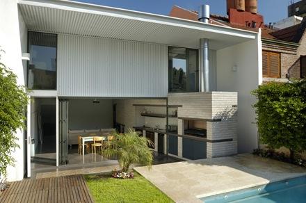 fachada-posterior-loft-ph-loft-arias