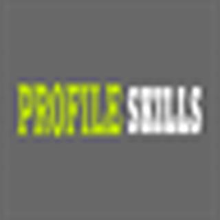 Profile Skills