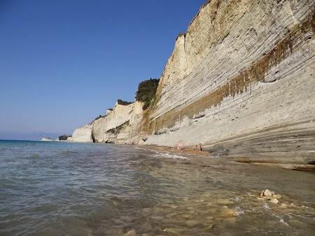 18. Plaja Logas, Corfu.JPG