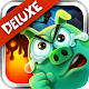 Angry Piggy Deluxe v1.0.8