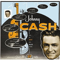 The Signature Collection: Johnny Cash
