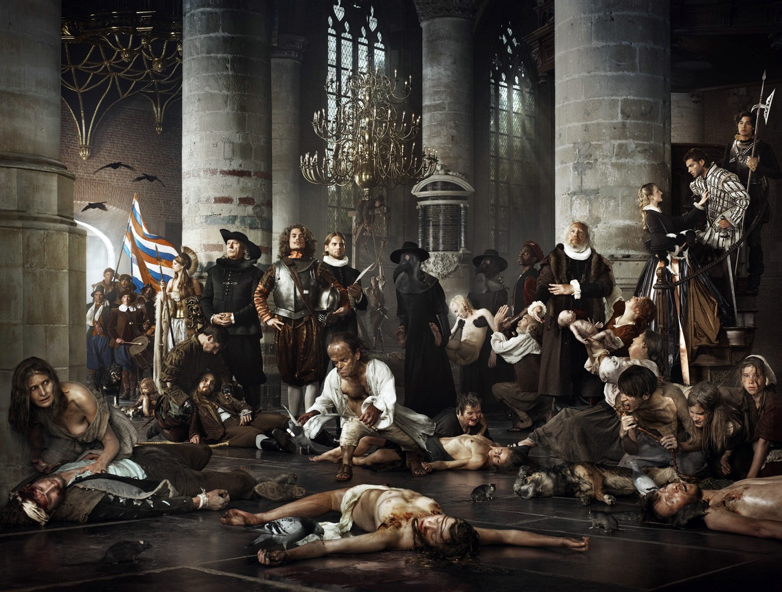 [Erwin_Olaf_the-siege-of-leiden_1%255B6%255D.jpg]