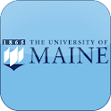 The University of Maine icon
