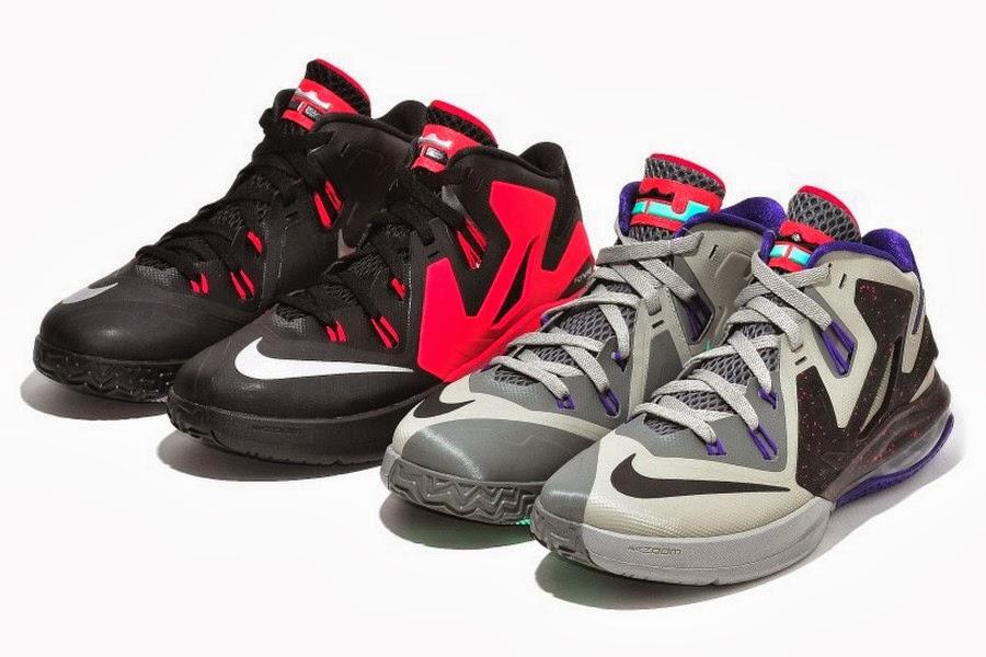 hot sale online c520a a85cf ... Terracotta Warrior Nike Ambassador VI in Full Detail ...
